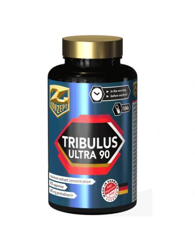 Z-Konzept TRIBULUS ULTRA 90 booster...
