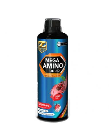 Z-Konzept MEGA AMINO LIQUID 1000ml...